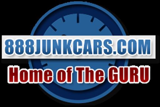 888JunkCars.com